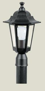 Croydon Lantern