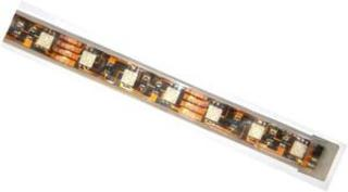 Colour Changing LED Strip 60 LEDs per metre