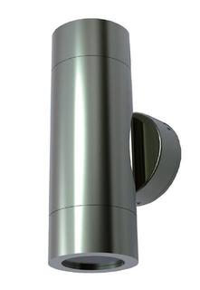 240v Up and Down Pillar Light