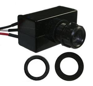 240v Daylight Sensor