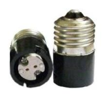 Edison Screw to MR16 or G4 adapter