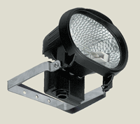 150w Halogen Security Flood Light