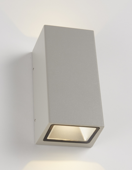 Fenix Up and Down Wall Light