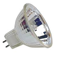 10w MR11 Lamp