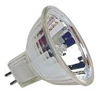 35w MR11 Lamp