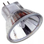 MR11 12volt Lamps