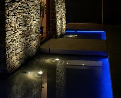 Led Strip Lighting Diy Garden Lights New Zealand